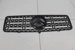 Решетка радиатора Mercedes G-klasse W463 1989-2018 [A4638880223]