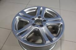 Диск колесный алюминиевый R17 Mercedes S-klasse W221 2005-2013 [A2214010702]