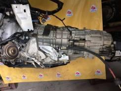 АКПП Audi A6 C5/4B2/4B5 ASN 01V300050K