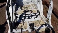 Пол багажника Lifan X50 2015- [AAB5130000Y98]