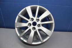 Диск колесный алюминиевый R17 Renault Koleos HY 2008-2016 [403008399R]