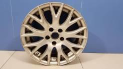 Диск колесный алюминиевый R17 Audi A4 B7 2004-2008 [8H0601025H]