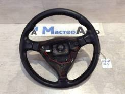 Рулевое колесо Альфа Ромео 146
