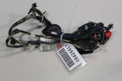 Жгут проводов передней левой двери Opel Corsa D 2006-2015 [13144644]