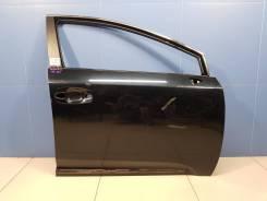 Дверь правая передняя Toyota Avensis T27 2008-2018 [6700105070]