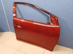 Дверь правая передняя Honda Civic 5D 2011-2016 [67010TV0E10ZZ]