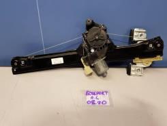 Стеклоподъемник передний левый Ford EcoSport 2014- [2142438]
