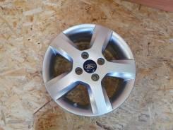 Диск колесный алюминиевый R15 Ford Fusion 2002-2012 [1351422]