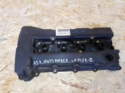 Крышка головки блока (клапанная) Mitsubishi Outlander GF 2012- [1035B090]