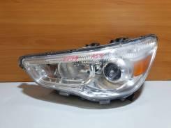 Фара левая Mitsubishi ASX 2010-2020 [8301C217]