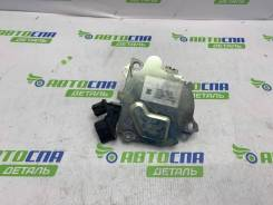 Клапан фазорегулятора двс Mazda 6Gj/Gl 2019 [PE02124Z0B] Седан Бензин