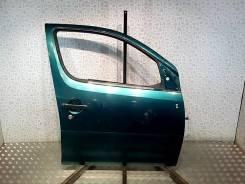 Дверь передняя правая Daihatsu YRV 2002 [379058]
