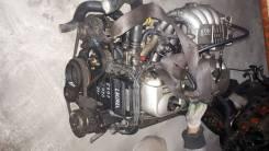 Двигатель в сборе Nissan Laurel HC33 Ниссан Лаурель 1010271L51, 1010271L52, 1010271LR2 - (контрактная запчасть)