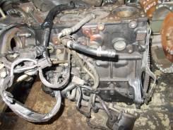 Блок цилиндров для Mazda Bongo SSF8 Мазда Бонго RFJ510300G 1983 - 1999 (контрактная запчасть)
