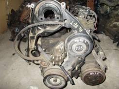 Блок цилиндров для Mazda Bongo SSF8W Мазда Бонго - 1983 - 1999 (контрактная запчасть)