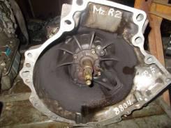 МКПП для Mazda Bongo SE28T Мазда Бонго - - (контрактная запчасть)