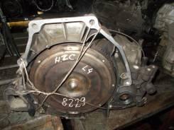 АКПП для Honda Civic Shuttle EF5 Хонда Цивик Сивик - 1987 - 1998 (контрактная запчасть)