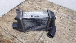 Интеркуллер для Nissan 300 ZX Cedric Laurel z32 Ниссан Цедрик 000050598 1989-2000 (контрактная запчасть)
