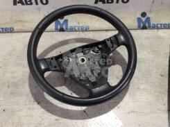 Рулевое колесо СААБ 9-3