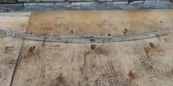 Накладка замка багажника для OPEL Astra H Опель Астра Задний 461088395 2004 - 2011 (контрактная запчасть)
