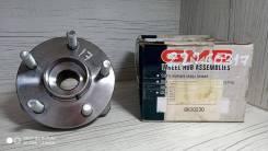 Ступица для Chrysler Stratus 1 Передний GH30230 1995 - 2001 (контрактная запчасть)