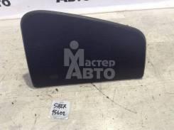 Подушка безопасности пассажира Волга Сайбер