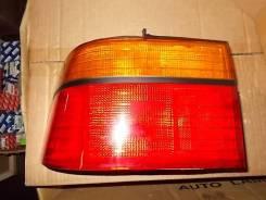 Стоп сигнал задний фонарь задняя фара для Honda Accord CB3 Хонда Аккорд Акорд Acord Задний Левый - 1989 - 1994 (контрактная запчасть)