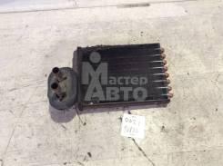 Радиатор отопителя Додж Неон 2