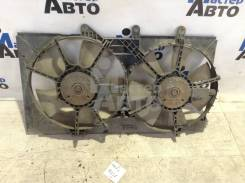 Вентилятор радиатора Додж Неон 2