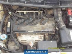 Двигатель LF479Q2 Lifan X50 2015> Х50