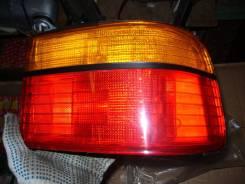 Стоп сигнал для Honda Accord CB3 Хонда Аккорд Акорд Acord Задний Правый - 1989 - 1994 (контрактная запчасть)