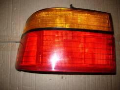 Стоп сигнал для Honda Accord CB3 Хонда Аккорд Акорд Acord Задний Левый - 1989 - 1994 (контрактная запчасть)