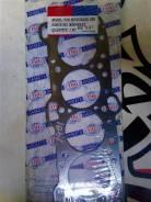 Прокладка ГБЦ для Mitsubishi NULL NULL MD040533 NULL (контрактная запчасть)