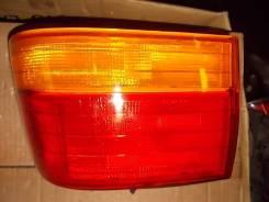 Стоп сигнал задний фонарь задняя фара для Honda Accord CB3 Хонда Аккорд Акорд Acord Задний Правый - 1989 - 1994 (контрактная запчасть)