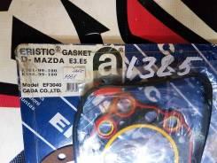 Прокладка ГБЦ комплект для Mazda Familia BW5W Мазда Фамилия Фамилиа 323 E301-99-100 1985 - 1994 (контрактная запчасть)