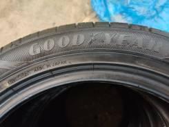 Goodyear EfficientGrip Eco, 215/50/17