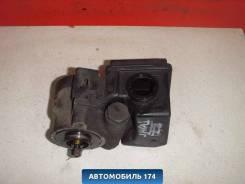 Насос гидроусилителя PPS119 Pontiac Grand Am 1998-2005 Гранд Ам PPS119