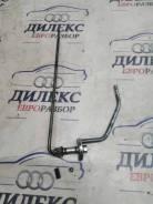 Ручка переключения передач Водная техника Suzuki 5