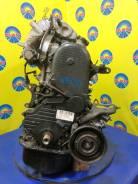 Двигатель Toyota Corona Premio 1997-2001 [190007A480] ST210 3S-FSE [119430]