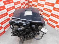 Двигатель Toyota 1UZ-FE для Crown Majesta, Celsior, LS400, GS400.