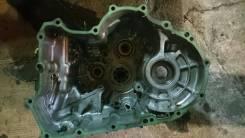Детали КПП Honda Odyssey