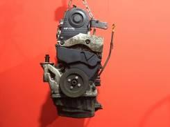 Двигатель Kia Carens 2006-2012 [102Y127H00] Минивэн D4EA