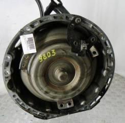 КПП автоматическая Chrysler 300C 2008 [722270000709210206136(с, бирки)]