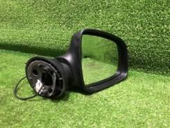 Зеркало Renault Logan 09-15 [963017247R] 1, правое