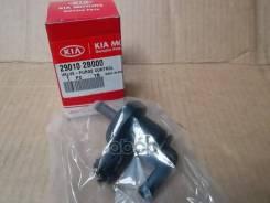 Клапан Продувки Адсорбера 290102b000 Hyundai-KIA арт. 290102B000