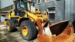 Caterpillar 938G, 2005