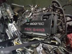 Двигатель Chevrolet AVEO 2011> [25196860]
