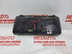 Щиток приборов Chevrolet Niva 2004 2123 ВАЗ 2123