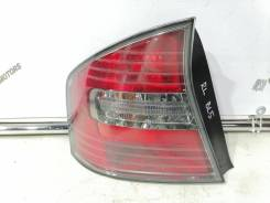Стоп-сигнал Subaru Legacy [84201AG190] BL5, задний левый