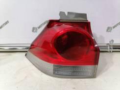 Стоп-сигнал Honda Stepwgn RG1 KA20, задний левый